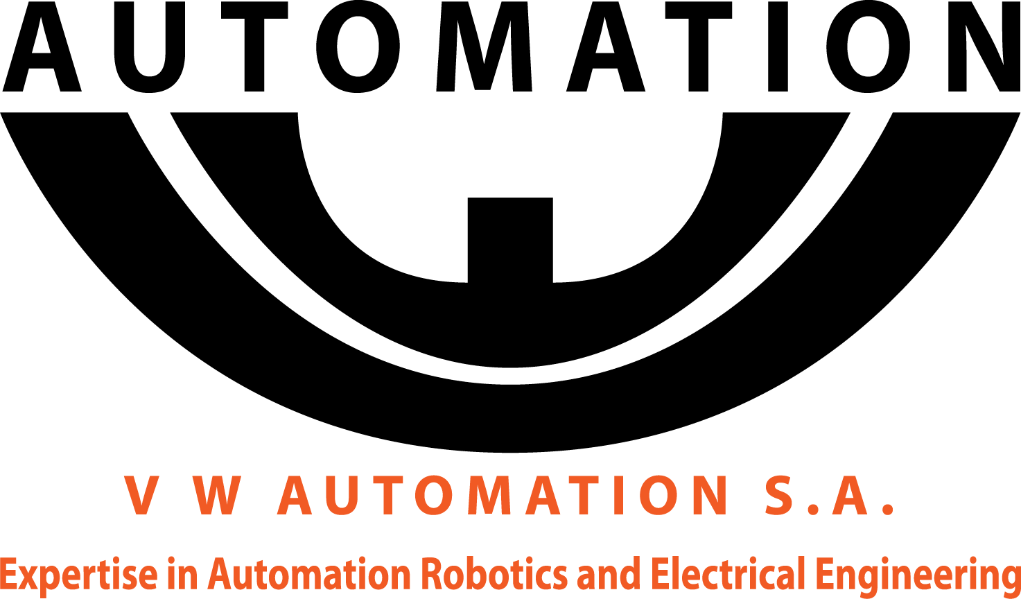 V W Automation S.A. | Automation | Robotics | Electromecanics | Electric control and power panel